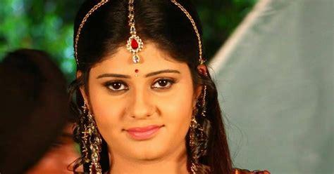 hindi biography movies list neha shree biography height weight age wiki husband