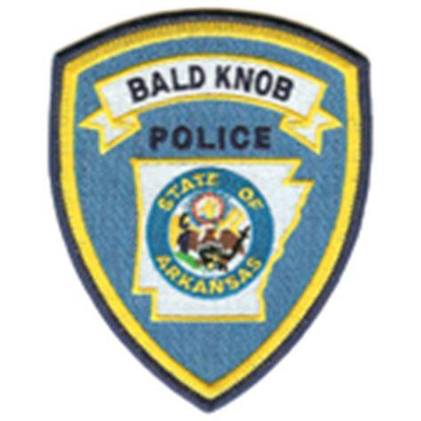 Bald Knob Arkansas Department bald knob department arkansas fallen officers