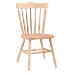 country style kitchen chairs country style kitchen chairs foter
