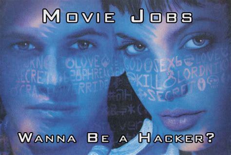 film hollywood tentang hacker hackers wanted 2009 movie