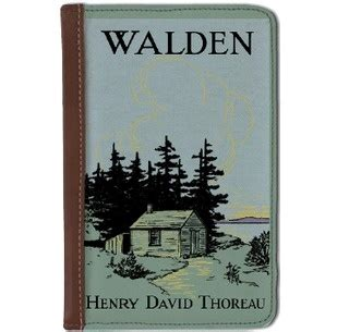 walden books should be free 17 best images about walden on david wood