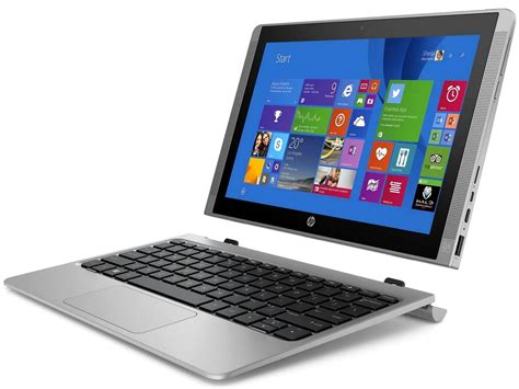pavilion x2 hp представила гибридный pavilion x2 и новые ноутбуки envy