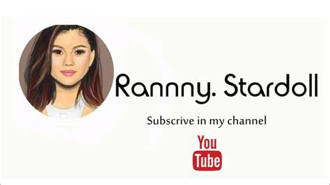 tutorial wig stardoll stardoll wigs tutorial youtube