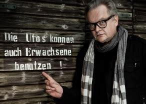 Cicero Biographie Kurz Heinz Rudolf Kunze Laut De Band