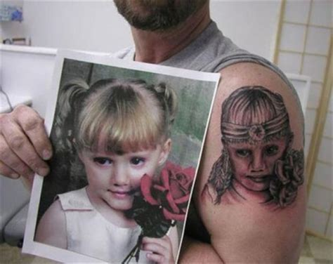 rose tattoo fail funny tattoo fails dumpaday 4 dump a day