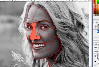 tutorial membuat wpap menggunakan photoshop cs3 tutorial artikel tik 187 dasar membuat wpap menggunakan