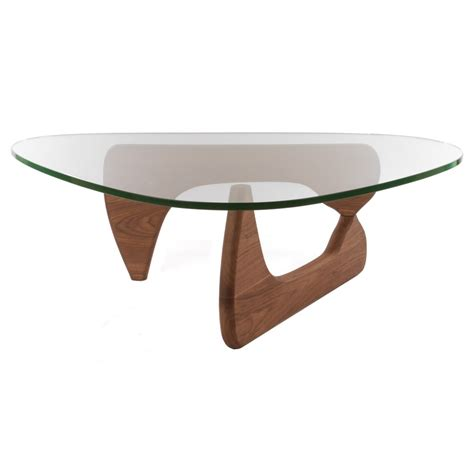 Replica Isamu Noguchi Coffee Table   Place Furniture