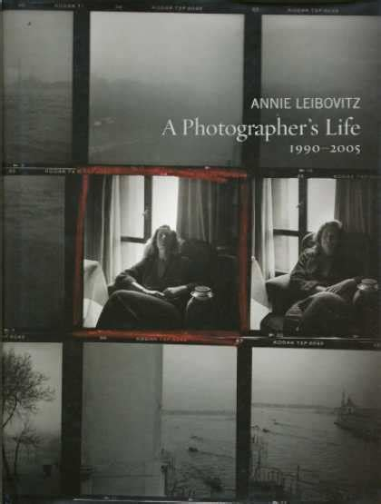 a photographers life 1990 2005 301 moved permanently