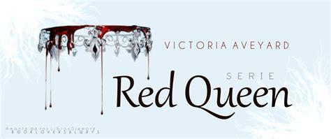 corona cruel la reina 6075270957 serie red queen victoria aveyard book lovers always