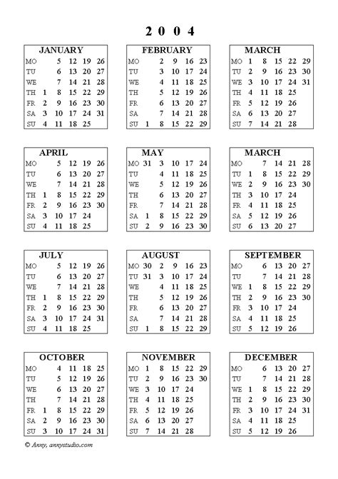free printable planner 2015 malaysia 2008 calendar malaysia new calendar template site