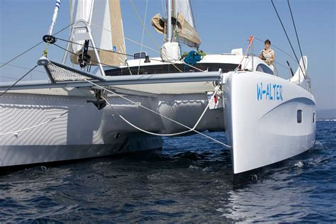 catamaran outremer 45 for sale outremer 45 for sale just catamarans exclusive