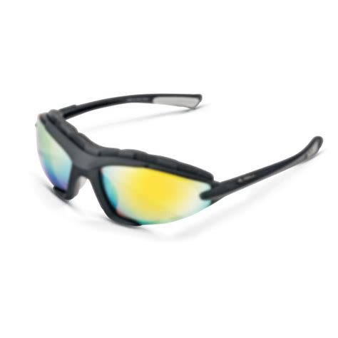 rooly tiger interchangeable lens sunglasses 129388