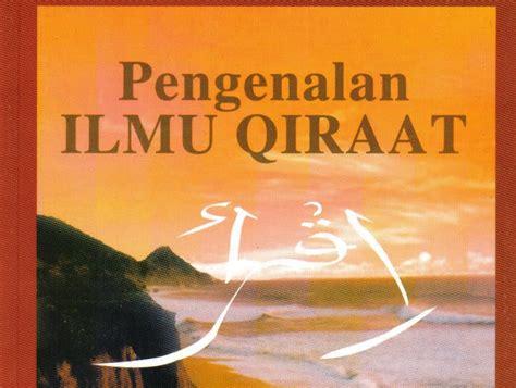 Last Stok Buku Agama Islam 10 Sahabat Rasul Penghuni Surga hub buku islam pengenalan ilmu qiraat tertakluk kepada stok