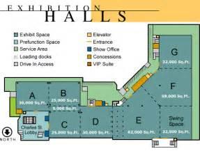 baltimore convention center floor plan the baltimore convention center