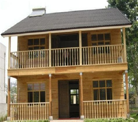 bamboo house plan excellent home design performances of high artistic bamboo houses that create a