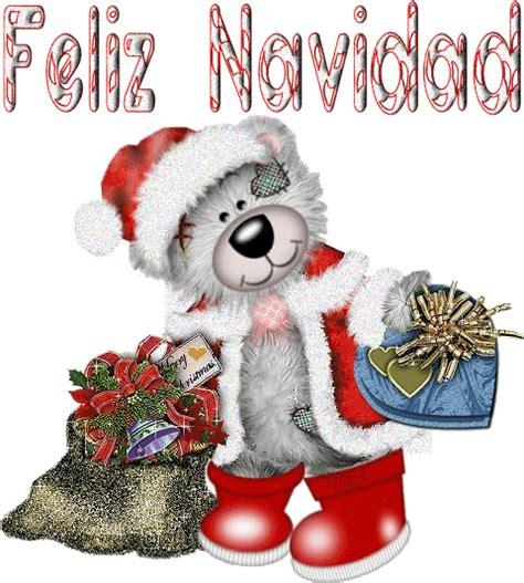 imagenes animadas navidad imagenes de amor animadas para navidad taringa