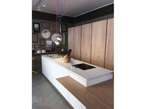 mesons cucine cucina mesons m26 scontato 50
