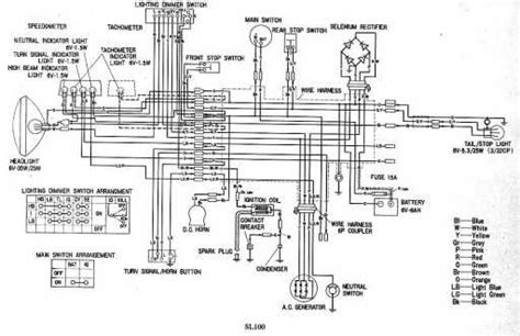 honda st70 wiring diagram new wiring diagram 2018