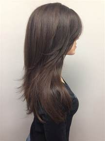 rear view black haircuts for black medium hair archives popular long hairstyle idea