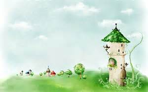 Wallpaper For Kids by Kids Desktop Backgrounds Wallpaper Cave