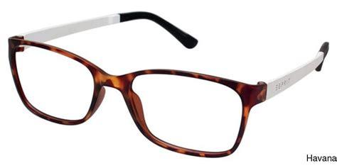 buy esprit et17444 frame prescription eyeglasses