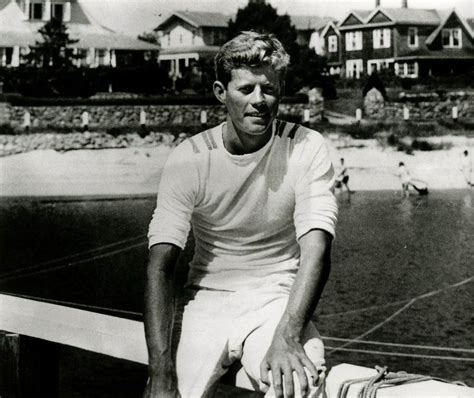 the best john f kennedy biography 98 best images about people john f kennedy on pinterest
