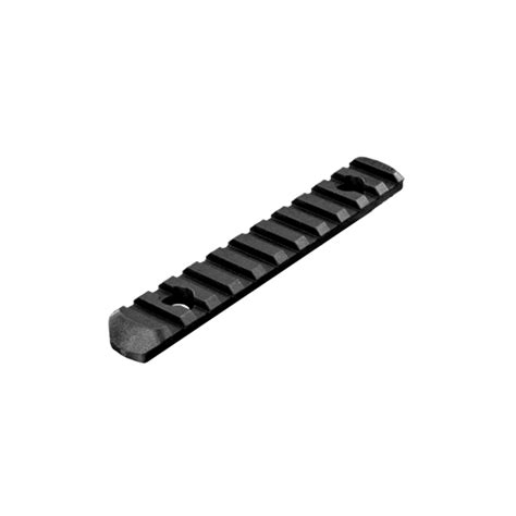 moe polymer rail section magpul moe polymer rail section dsg arms defense