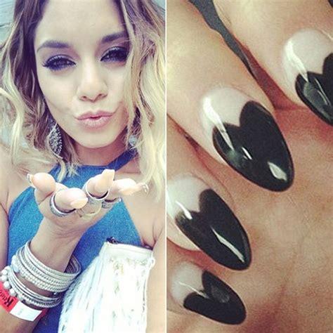 red design group instagram top five manicure tips copy khloe kardashian mollie king