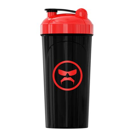 g fuel energy drink review g fuel energy drink formula gamer fuel esports supplements