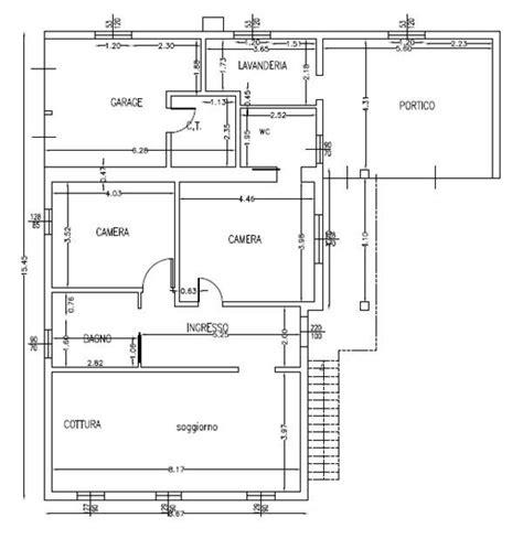 come si fa un impianto idraulico di un bagno come fare impianto idraulico bagno impianti idraulici