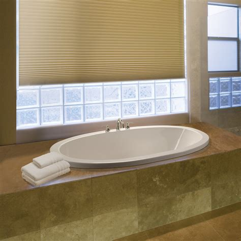 Mti Bathtub Reviews by Mti Adena 2 Bathtub