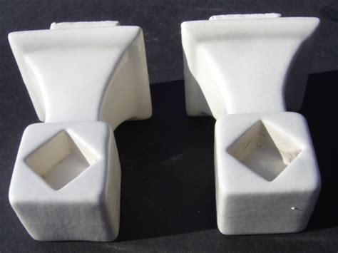 porcelain towel bar holders recycling the past architectural salvage