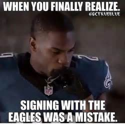 Eagles Memes - eagles good memes www pixshark com images galleries