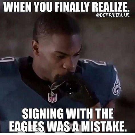 Funny Eagles Memes - 79 best i hate the eagles images on pinterest eagles