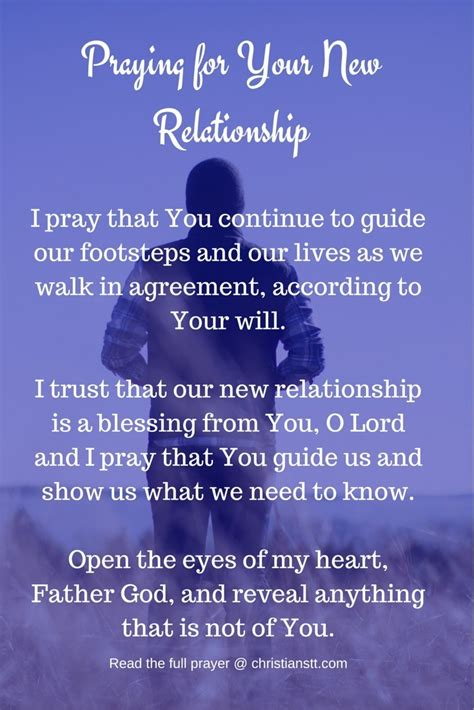 newlywed book of prayers praying for your new spouse the husband s version books a prayer for your new relationship
