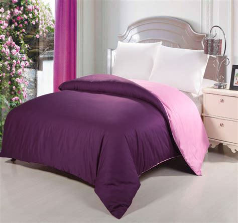 cheap cotton bed linen wholesale of 100 cotton bedding duvet cover 220x240cm