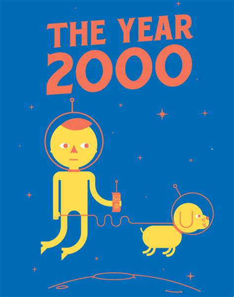 new year 2000 year of the year 2000 new calendar template site