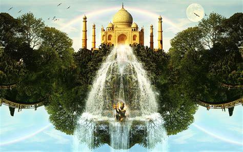 wallpaper desktop india india taj mahal wallpapers and images wallpapers