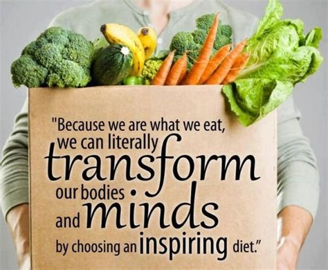 you can do it health wellness and healthy living for those who tried everything else books you are what you eat stay healthy with