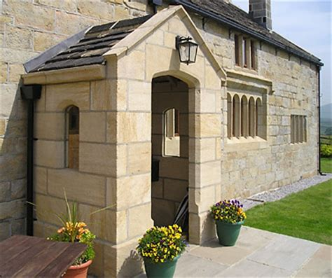 House Porch Designs stonemason co uk porches
