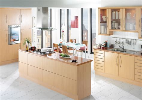 Bathroom Decor Ideas Devon Kitchens Kitchenworld Exeter Urban Beech Kitchen