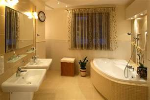 ideas to decorate bathrooms 20 small master bathroom designs decorating ideas