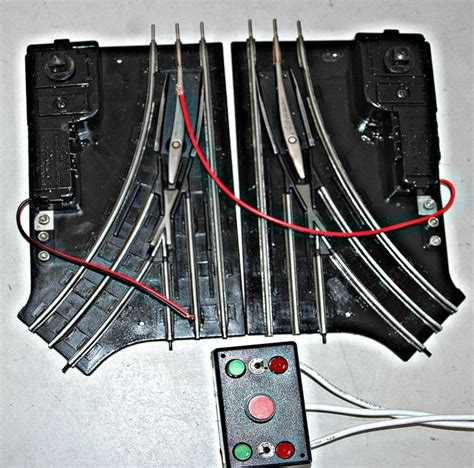 lionel 022 switch parts wiring diagrams wiring diagram