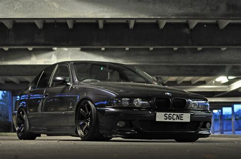 stanced bmw m5 stanced m5 bmw5 gallery bmw 5 series owners board