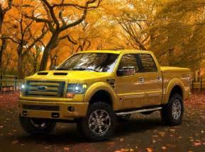 2014 ford f 150 tonka edition hits the road kelley blue book