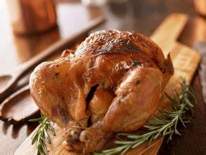 come cucinare pollo fritto come fare il pollo fritto in casa tutti i consigli per