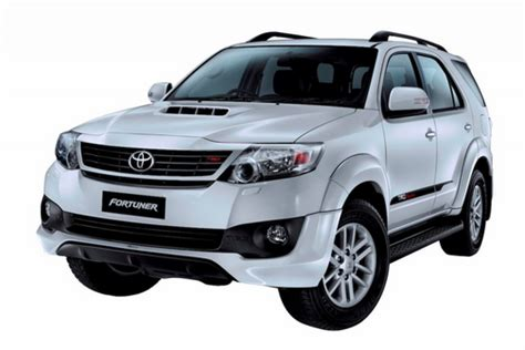 toyota vehicles price list 2014 fortuner philippines 2017 2018 best cars reviews