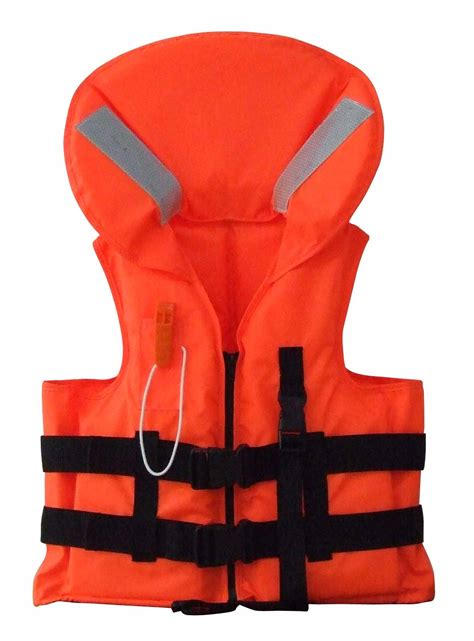 comfortable life collection of life jackets walmart best fashion trends