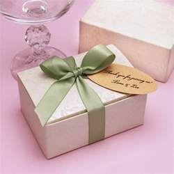 Boxes For Wedding Favors by Embossed Rectangular Favor Box Favor Boxes Favor Boxes