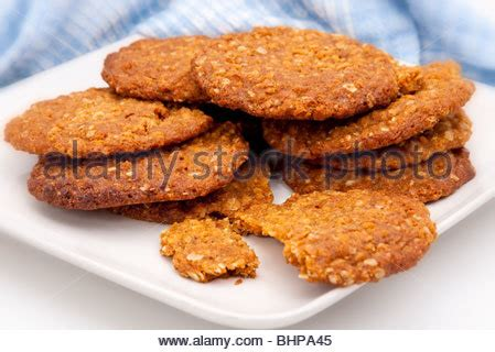 Handmade Biscuits Uk - biscuits stock photo royalty free image